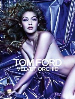 Velvet Orchid Ad.jpg