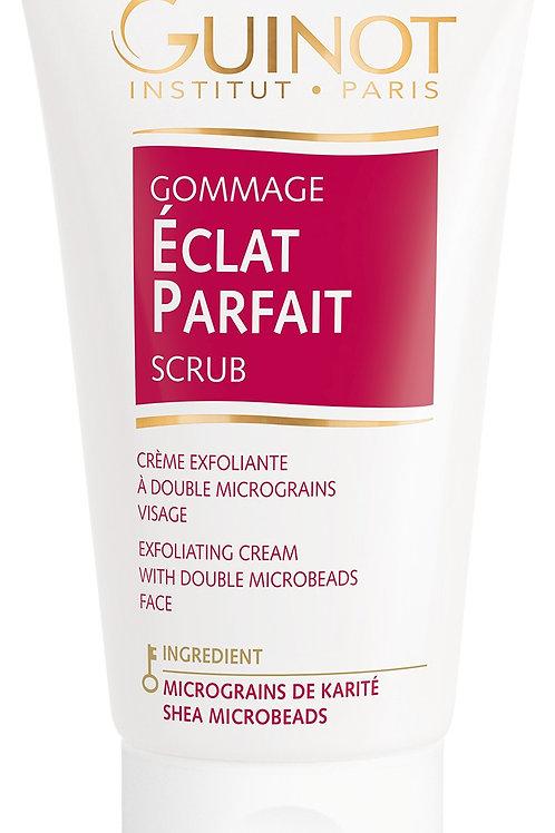 Guinot Gommage Eclat Parfait  1.6oz