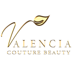 Valencia Beauty Logo - GOLD.png