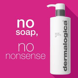 Special Cleansing Gel.jpg