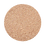 Thumbnail: Valencia Eyeshadow - Neutrals & Highlights