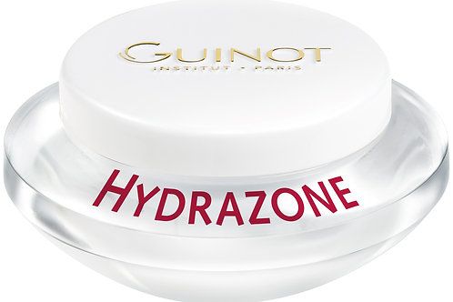 Guinot Hydrazone All Skin 1.6oz