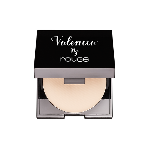 Valencia Dual Powder Foundation