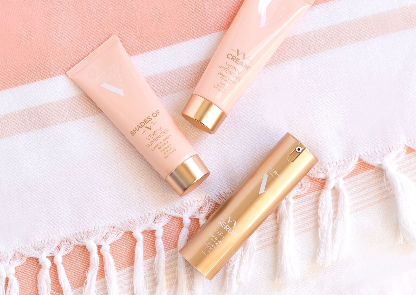 Luminizer cream and serum.jpg