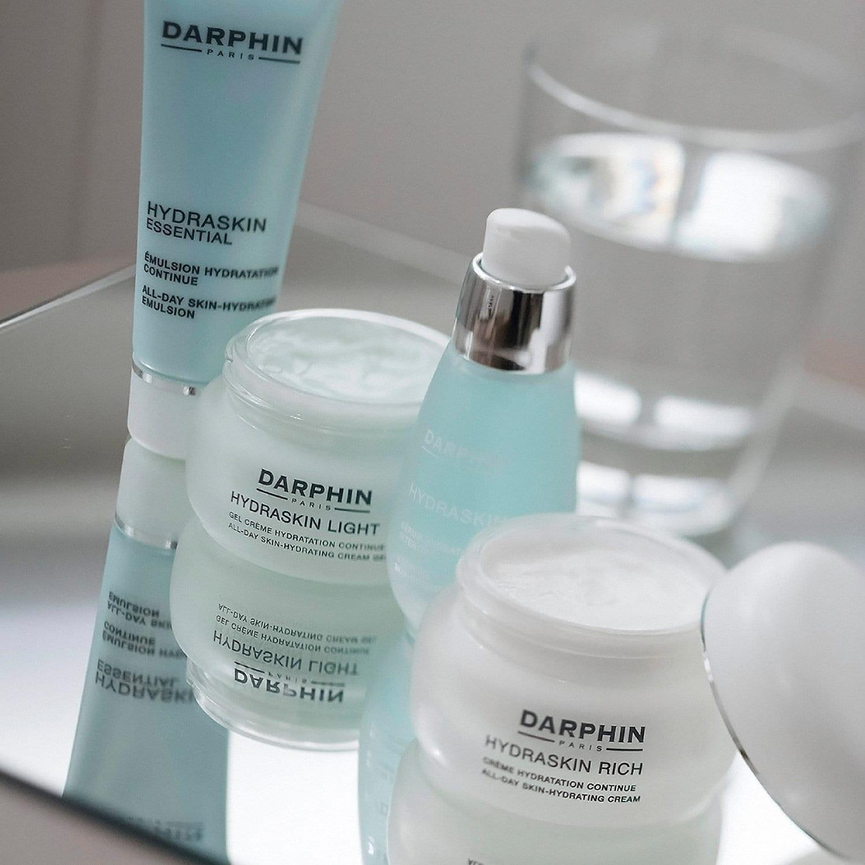 Darphin Hydraskin 1.jpg