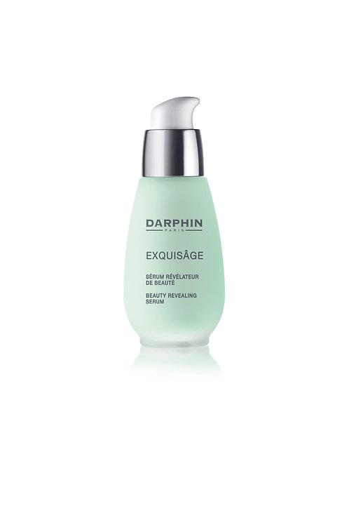 Darphin Exquisâge Beauty Revealing Serum