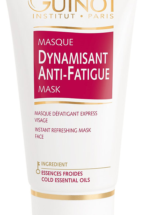 Guinot Anti-Fatigue Face Mask 1.6 oz.