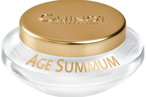 Guinot Creme Age Summun 1.6 oz