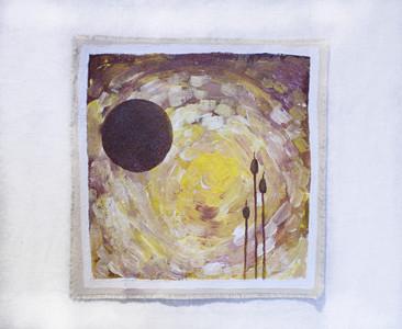 Serenity Moon