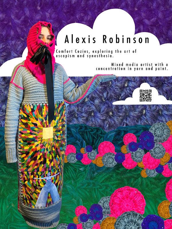 A.Robinson Poster.jpg