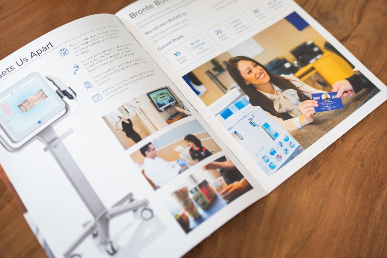 BFO Print Materials