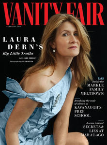 laura-dern-feb-2019-cover.jpg