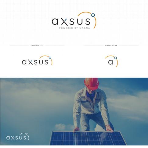 axsus-brand-board.jpg