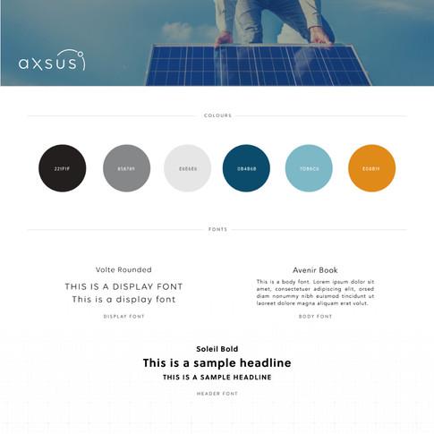 axsus-brand-board 2.jpg