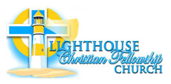 lighthousecfcbr_logo.jpg