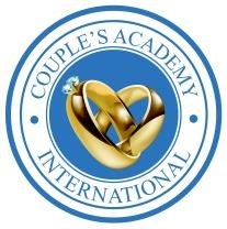 CA logo 1