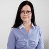Anne Karell Perilliset Oy Ahlström