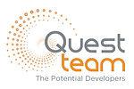 Quest Logo englisch.jpg