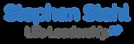 LogoMakr-2Ui2PH-300dpi.png