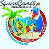 SCPH Logo_edited.jpg