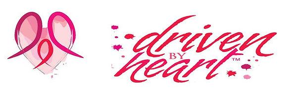 driven by heart.jpg