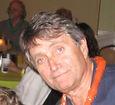 Roy Kellner_edited.jpg