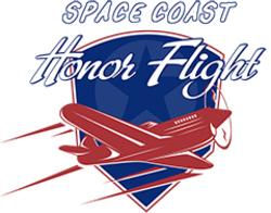 Space Coast Honor Flight.jpg