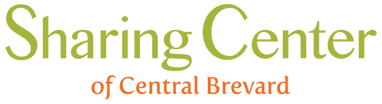 sharing-center-central-brevard-logo.png