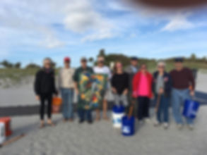 Beach Cleanup 10 Dec 2016.jpg