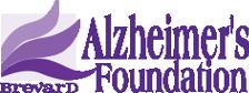 Alzheimers.png
