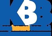 KBB-KAB_HeaderLogo.png