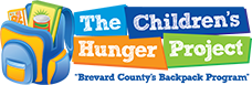 The Childrens Hunger Project.png