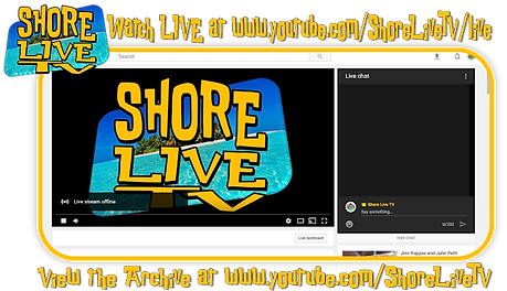 Shore Life TV.png