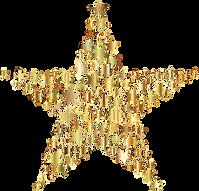 star-2858923_1280.webp
