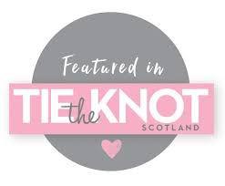 Tie hte Knot Scotland.jpg