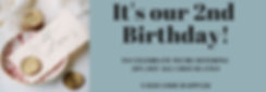 It's our birthday!-3.png
