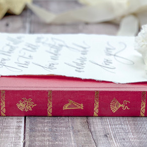 Pride and Prejudice for Beginners