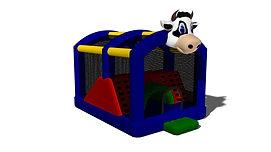 vaca-saltarin-02.jpg