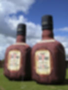 botellas-inflables-cuadradas-oldparr.jpg