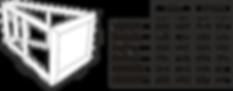 pantalla-con-porteccion-inflables.png