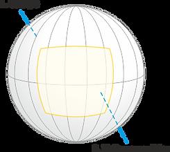 esfera-inflable-vocabulario_0.png