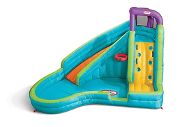 4inflable-acuatico.png