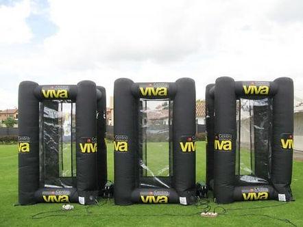 cabina-inflable-rectangular-viva.jpg