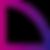 disfraz_inflable_complejidad-02.png