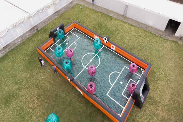 cancha_inflable_6_0.jpg
