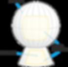 esfera-pedestal-inflable-vocabulario.png