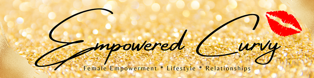 Empowered Curvy banner (1).png