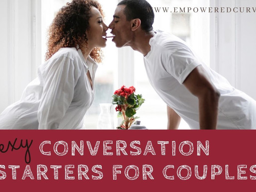 Conversation Starters for couples -Sexy trivia + free printables