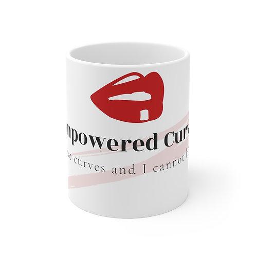Cute Mug 11oz
