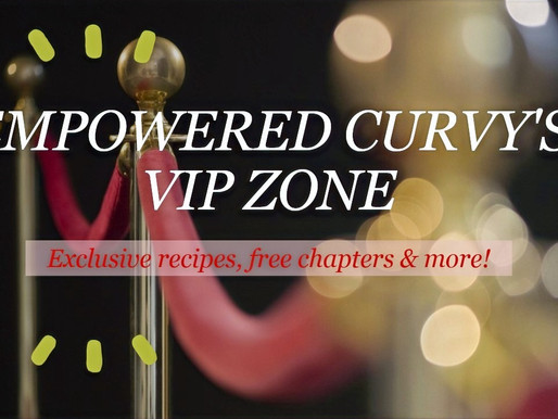 Member's Exclusive Zone for free!